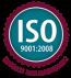 ISO - Sistema de Gestão de Qualidade