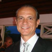Saulo Leonardo Lalli