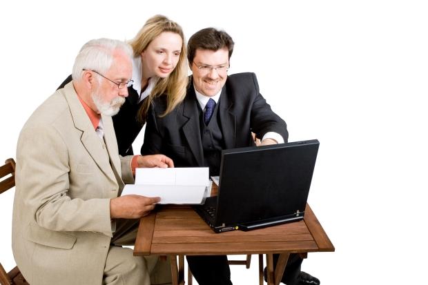 Empresas familiares têm estrutura enxuta. Conheça os pontos fracos e fortes desse tipo de negócio.
